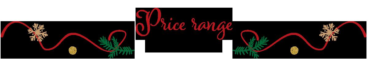 価格から選ぶ