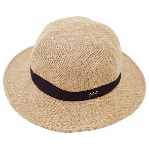 母の日ギフトにおすすめのおしゃれな帽子