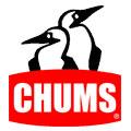 チャムス(CHUMS)ロゴ