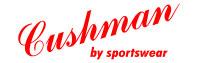 クッシュマン(CUSHMAN)ロゴ