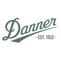 ダナー(Danner)ロゴ