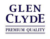 グレンクライド(GLEN CLYDE)ロゴ