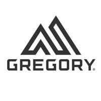 グレゴリー(GREGORY)ロゴ