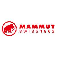 マムート(MAMMUT)ロゴ