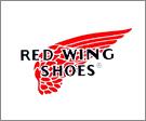 注目ブランド RED WING(レッドウィング)