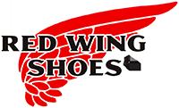 レッドウィング(RED WING)ロゴ