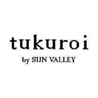 ツクロイ(tukuroi)ロゴ