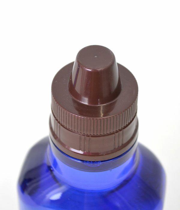 ウエアハウス WAREHOUSE デニムウォッシュヴィンテージ DENIM-WASH VINTAGE ナノコロイド NANO COLLOID デニム用洗剤