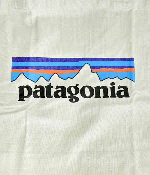 パタゴニア (PATAGONIA) マーケットトート トートバッグ 59280