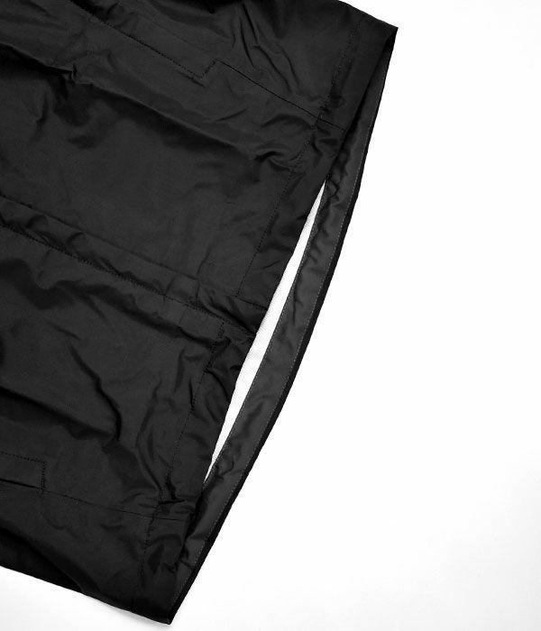 パタゴニア (PATAGONIA) M's Torrentshell 3L Jacketメンズ トレントシェル 3L ジャケット 85240